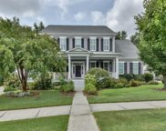 2806  Arsdale Road, Waxhaw image