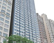 1440 North Lake Shore Drive Unit 34E, Chicago image