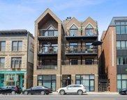 2240 W North Avenue Unit #3E, Chicago image