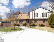 1306 TERRY WAY, Fallston image