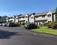 40 Waterview DR, Unit#C Unit C, Smithfield image