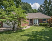 526 Vineleaf Dr, Louisville image