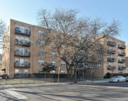 2501 West Bryn Mawr Avenue Unit 303, Chicago image