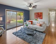 843 Durshire Way, Sunnyvale image