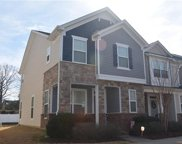 120  Morning Mist Lane Unit #D, Mooresville image