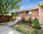 10356 West 59th Place Unit 4, Arvada image