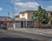 2621     Fruitvale Avenue, Oakland image