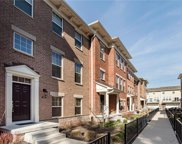 9422 Oakley  Drive, Indianapolis image