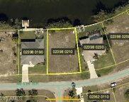 329 NE 5th TER, Cape Coral image