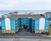 1404 Canal Drive Unit #Unit 20, Carolina Beach image