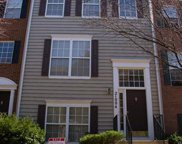 21004 SOJOURN COURT Unit #41, Germantown image