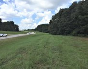 71 Nw 71 Acres Boll Weevil Circle, Enterprise image