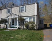 167 Mayflower  Street, West Hartford image