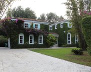 506 Sunset Drive, Coral Gables image