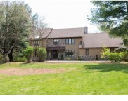109 Harvey Lane, Chadds Ford image