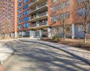 500 Central Ave Unit 1718, Union City image