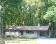 6448 LOCHRIDGE ROAD, Columbia image