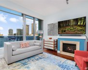 737 Olive Wy Unit 1809, Seattle image