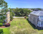112 Waterway Crossing Ct., Little River image