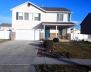 499 S Spanish Fields Dr.   W, Spanish Fork image