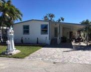 809 S Emerald Drive, Key Largo image