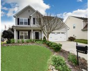 5717  Lindley Crescent Drive, Indian Trail image