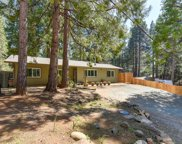 5166  Valley View Drive, Placerville image