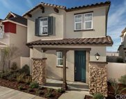 27622 Sawtooth Lane, Canyon Country image