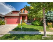 1014 Burrowing Owl Dr, Fort Collins image
