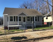 1108 Berry St, Old Hickory image