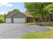 4691 Nicols Road, Eagan image