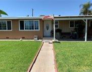 2137   E Ward Terrace, Anaheim image
