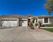 10502 E Posada Avenue, Mesa image