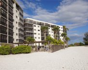 8350 Estero Blvd, Fort Myers Beach image