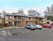 3404 19TH  AVE Unit #206, Forest Grove image