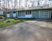 3710 S Crabapple Place, Port Angeles image