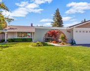 2459 Lexington Pl, Livermore image