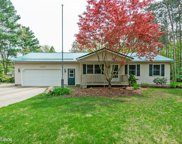 14986 152nd Avenue, Grand Haven image