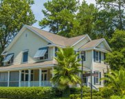 845 Tupelo Bay Drive, Mount Pleasant image