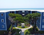 2240 New River Inlet Rd Unit #129, North Topsail Beach image