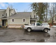 13211 SW SUMMERWOOD  DR, Tigard image