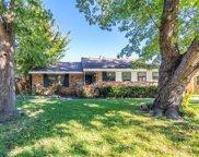 10637 Mapleridge Drive, Dallas image