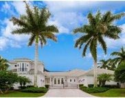 14501 Ocean Bluff DR, Fort Myers image