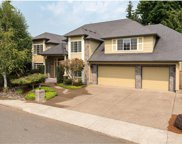 5014 NW 141ST  ST, Vancouver image