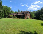 2340 Belvedere Drive, King George image