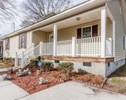 203 Westminister Drive, Jacksonville image