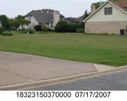 8318 Chaucer Drive, Willow Springs image