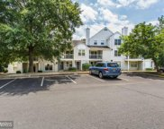 13639 ORCHARD DRIVE Unit #3639, Clifton image