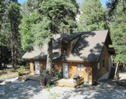 9408 Mill Drive, Forest Falls image