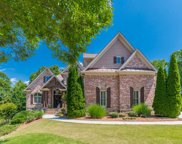 3531 Falls Branch Ct, Buford image